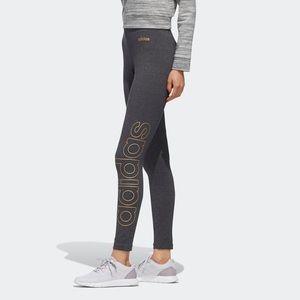 Adidas Essential Brand Tights
